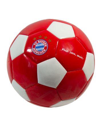 Piłka nożna Fc Munchen r.5