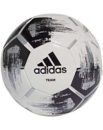 Piłka nożna adidas Team Glider CZ2230 r.4