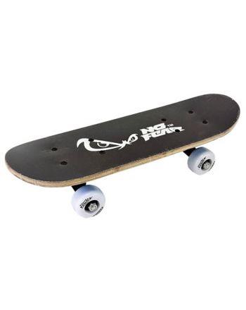 Deskorolka mini skater MAPLE
