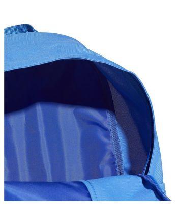 Plecak Szkolny Miejski Adidas Lin Core BP DT8618