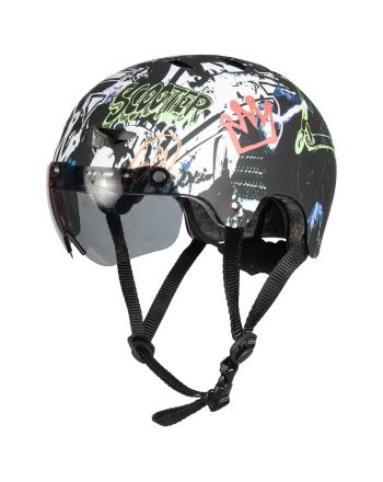 Kask skate Pb urban luxe r.M