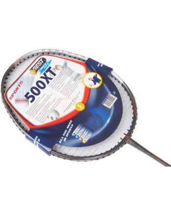 Rakieta Badminton BEST SPORTING 500 XT