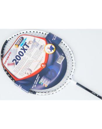 Rakieta Badminton BEST SPORTING 200 XT