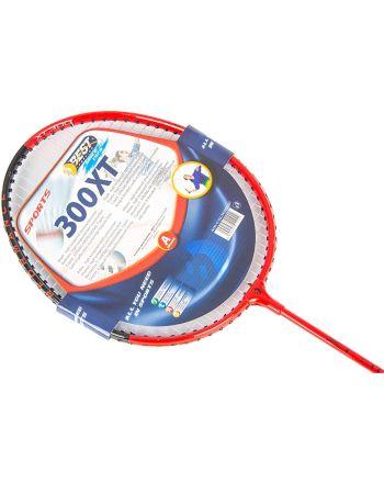 Rakieta Badminton BEST SPORTING 300 XT