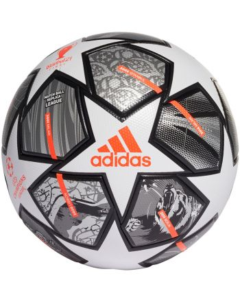 Piłka nożna adidas Finale 21 20th Anniversary UCL League GK3468 r.5