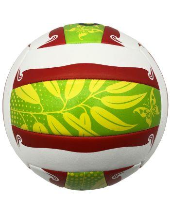 Piłka siatkowa plażowa Enero Sports r.5