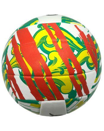 Piłka siatkowa plażowa Enero Play r.5