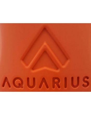 Bojka ratownicza Aurora Aquarius
