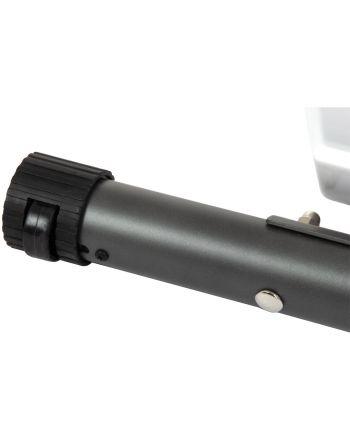 Rower stacjonarny magnetyczny B620 Eb fit