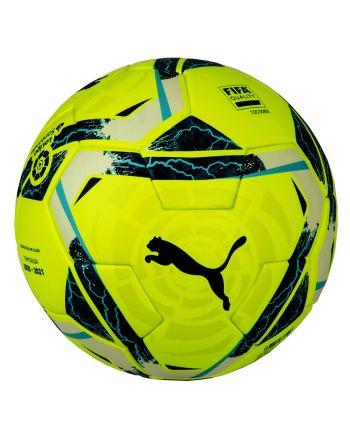 Piłka nożna Puma Laliga 1 Accelerate Adrenalina 083547 01 R.5