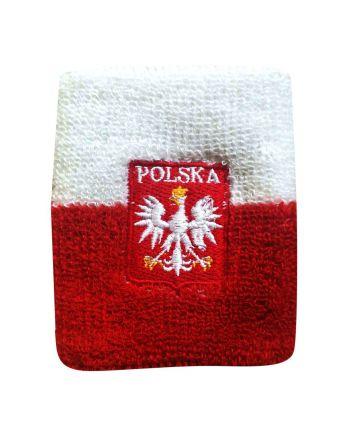 Frotka Pojedyńcza Polska