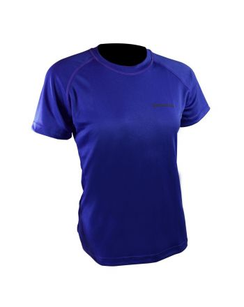Koszulka Vizari jogging męska rozm. L