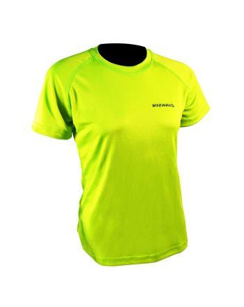 Koszulka Vizari Jogging Damska Rozm.L