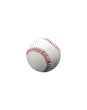 Piłka Do Baseballa Enero
