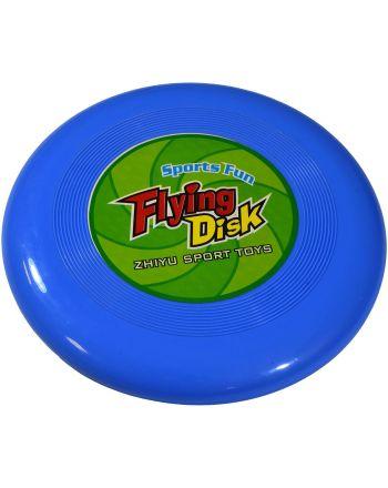 Dysk latający frisbee Enero 23cm