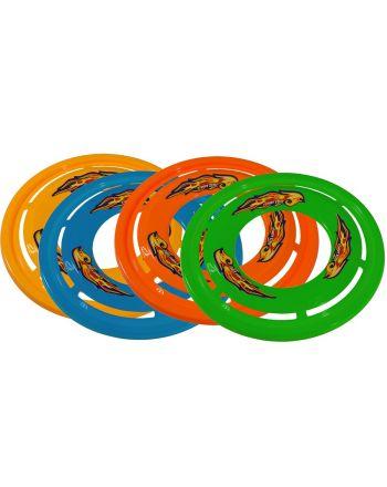 Dysk latający frisbee Enero 30cm