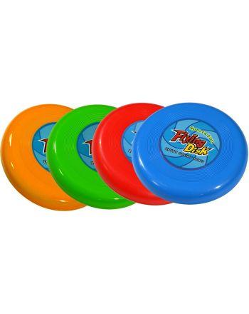 Dysk latający frisbee Enero 15cm