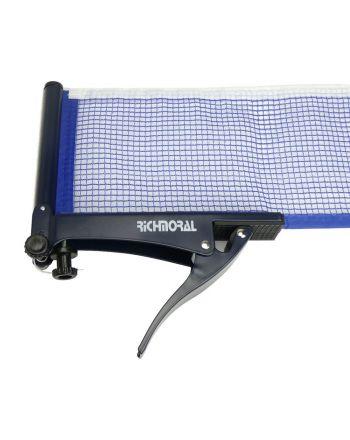Siatka i Uchwyt do tenisa stołowego Ping Pong