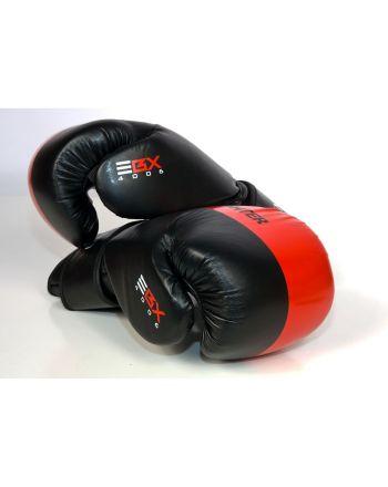 Rękawice bokserskie Enero Pro Fighter 12oz