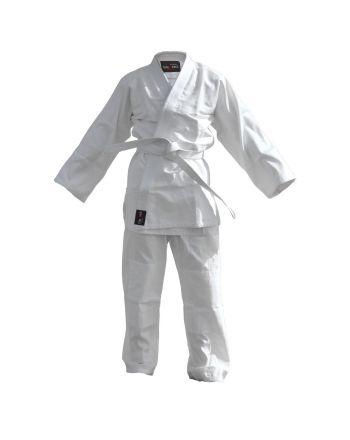 Kimono Enero Judo 150cm
