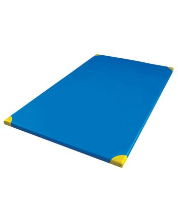Materac gimnastyczny 10 cm