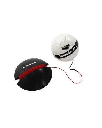 Piłka treningowa Quickplay Replay Ball roz. 4