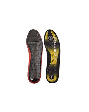 Wkładka do butów adidas MIX